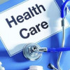 Is government support required to strengthen health care system in the country? Image