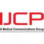 Dr. Ijcp  Group