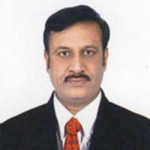 Dr. Prof. Major K. Nagaraju